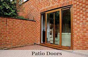 Patio Doors in Edinburgh, Lothians & Borders at East Lothian Double Glazing & Joinery http://www.eldg.co.uk