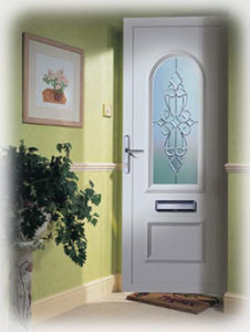 homedoor