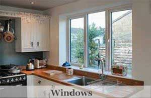 Double Glazing at Edinburgh, Lothians & Borders https://www.eldg.co.uk